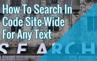 code-search.jpg