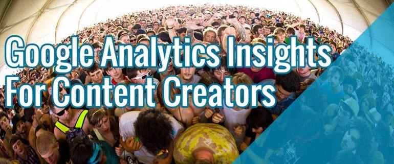 content-creators