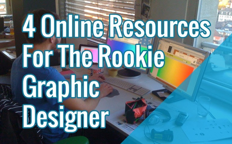 graphic-resources