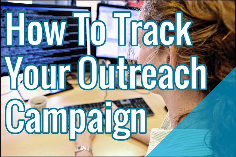 outreach-management