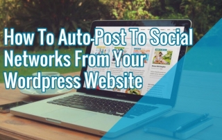 wordpress-autopost-social.jpg