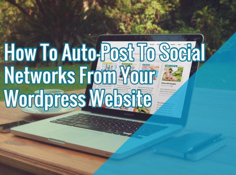 wordpress-autopost-social.jpg