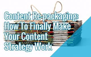 content-repackaging.png