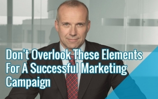 marketing-campaign-elements.jpg
