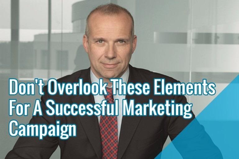 marketing-campaign-elements