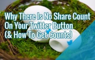 tweet-count.jpg