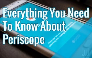 what-is-periscope.png