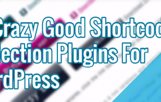 wordpress-shortcodes.png