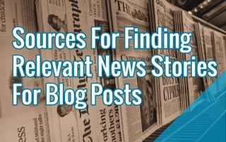 blog-news-sources.jpg