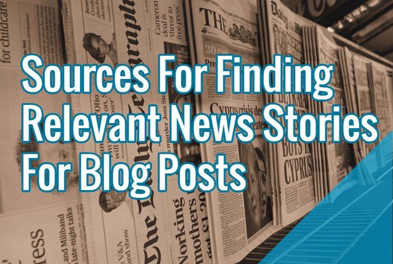 blog-news-sources