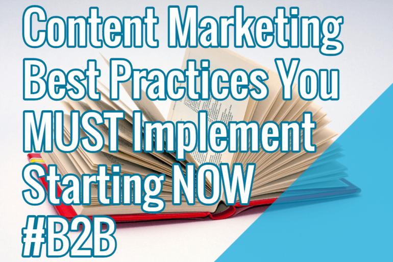 content-marketing-b2b
