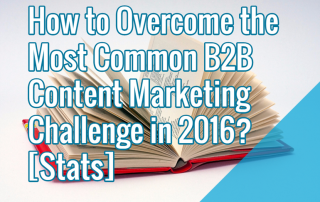 content-marketing-challenge.png