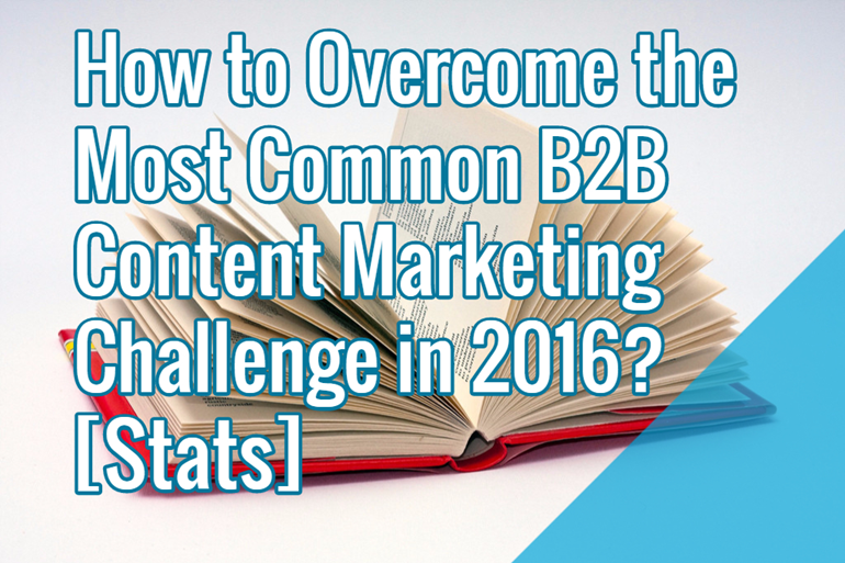 content-marketing-challenge