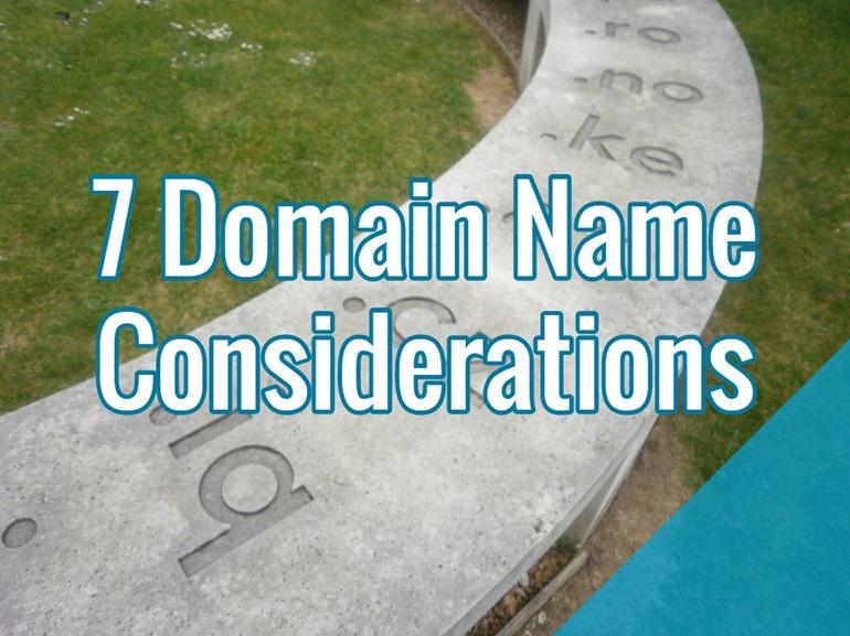 domains.jpg