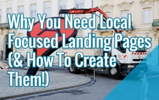 local-landing-pages.jpg