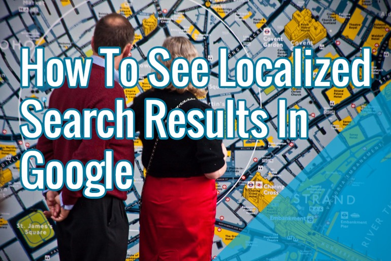 how to search on google maps without tolls