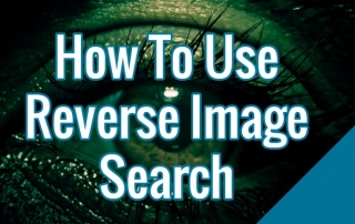 reverse-image-search.jpg