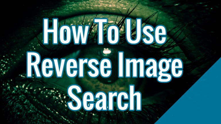 reverse-image-search