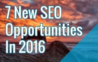 seo-opportunities.jpg