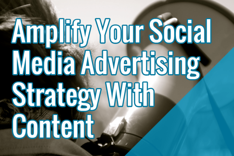 social-amplify-content.png
