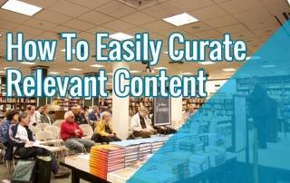 social-content-curation.jpg