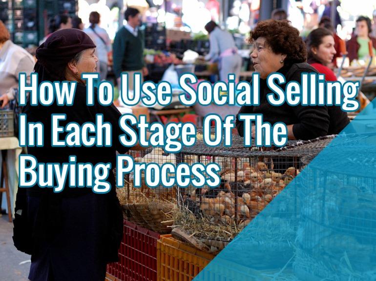 social-selling.jpg