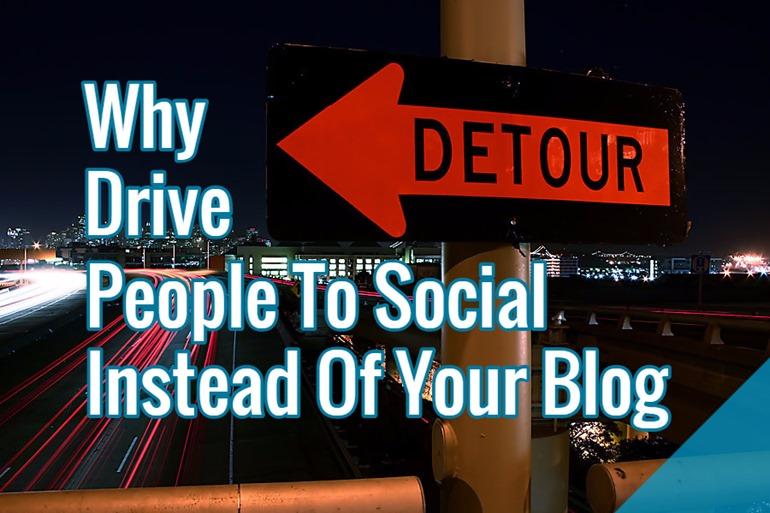 social-vs-blog.jpg