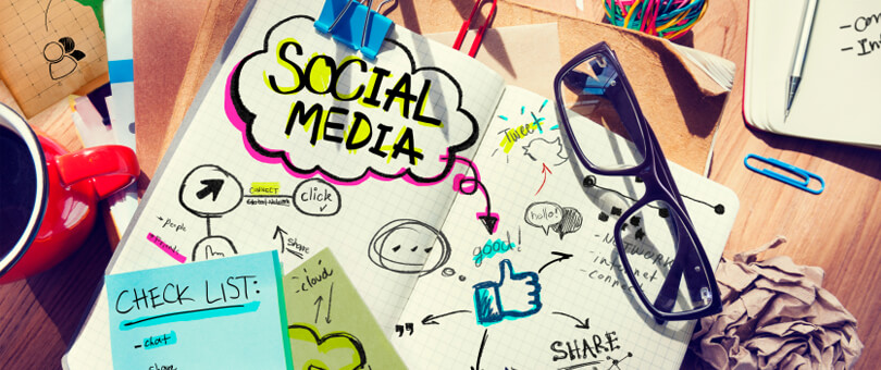 Are You Using Social Media Effectively for Your eCommerce Business