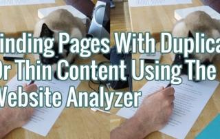 duplicate-thin-content.jpg