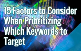 keyword-priority-strategy.jpg