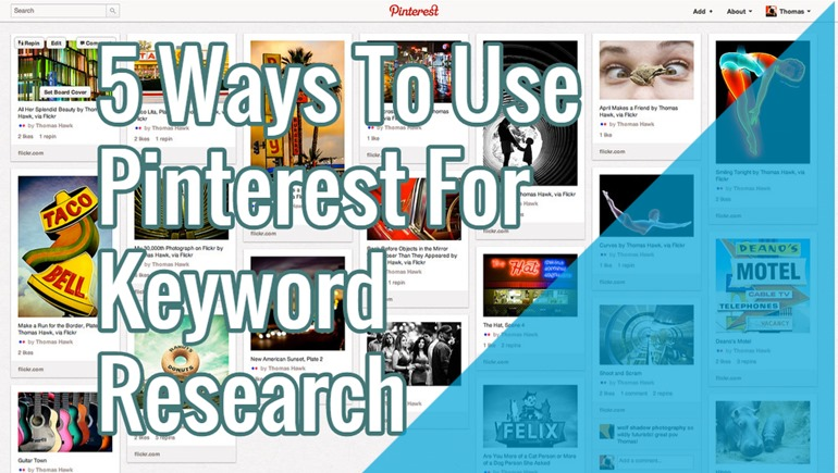 pinterest-keyword-research.jpg