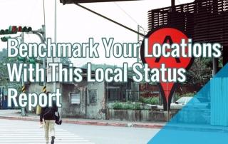 local-status-report.jpg