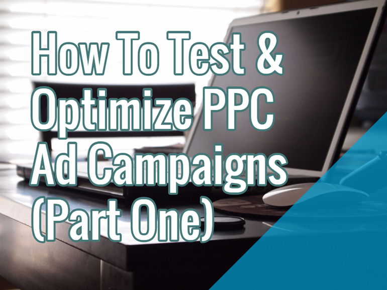 ppc-optimization