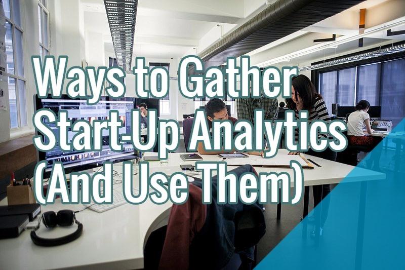 startup-analytics