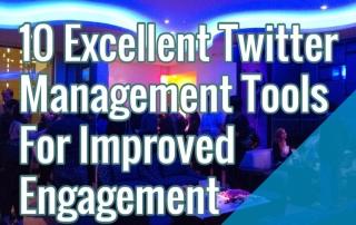 twitter-tools.jpg