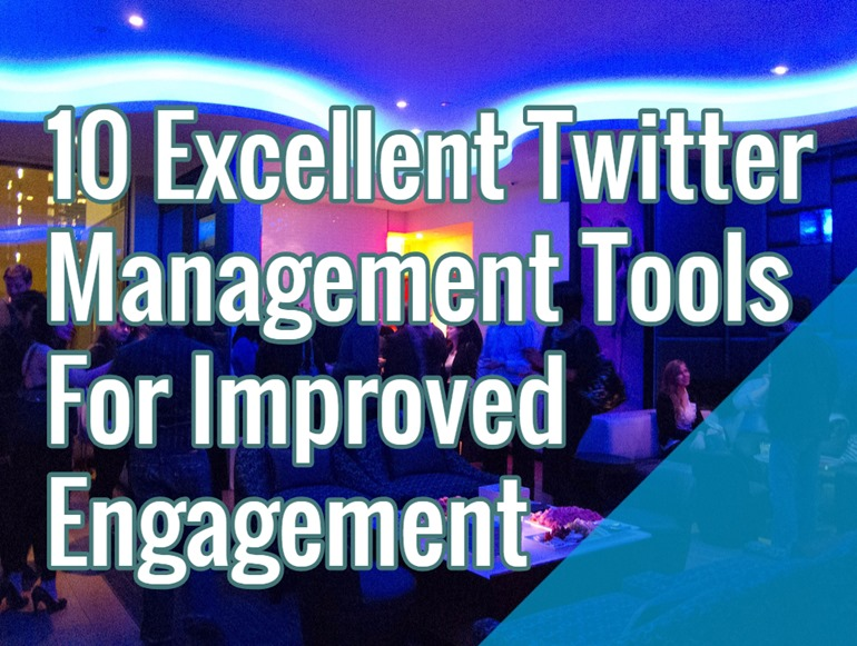 twitter-tools