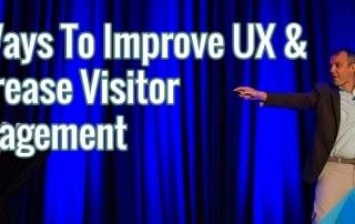 user-experience.jpg