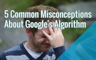google-misunderstanding.jpg