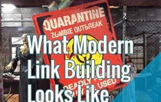modern-link-building.jpg