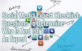 social-media-expert-checklist.jpg