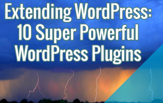 wordpress-power-plugins.png