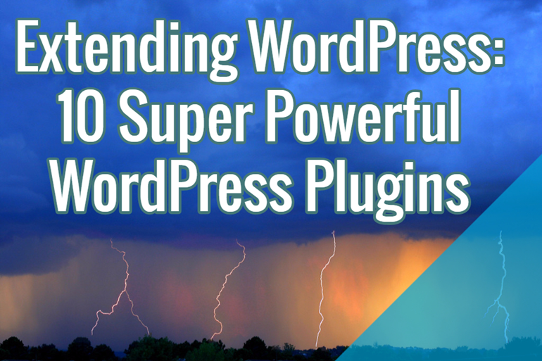wordpress-power-plugins