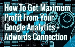 adwords-google-analytics-data.jpg