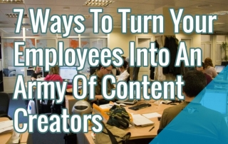 content-creators.jpg