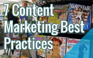 content-marketing.jpg
