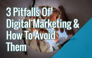 digital-marketing-pitfall.jpg