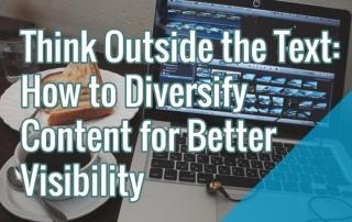 diversify-content.jpg