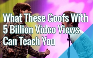 5-billion-youtube-views.jpg