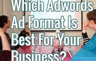 best-adwords-format.jpg