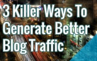 blog-traffic.jpg